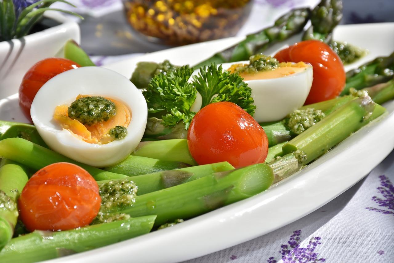 La gastronomie, une tradition française