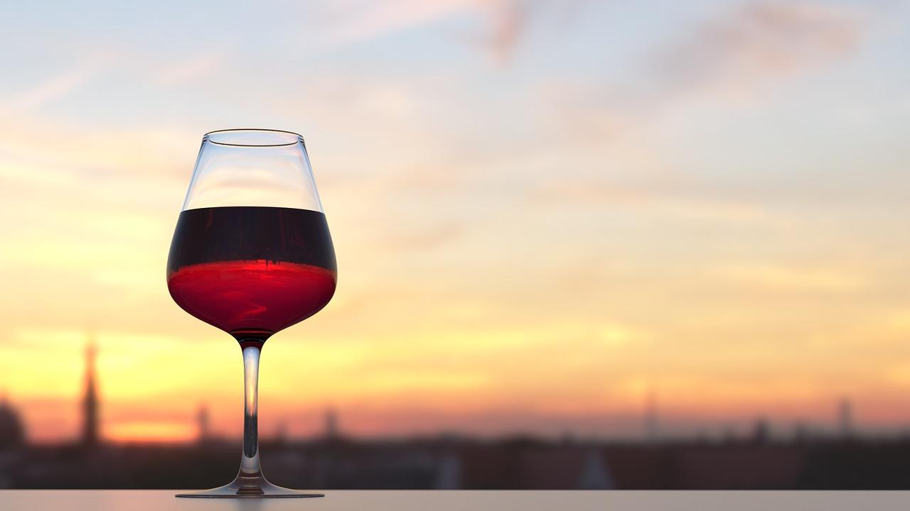 Avec quel vin accompagner une viande rouge ?